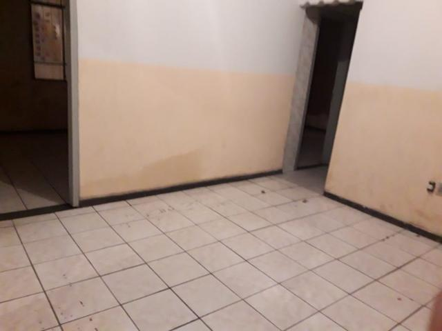 Casa à venda com 3 dormitórios em Fábricas, São joão del rei cod:10501 - Foto 8