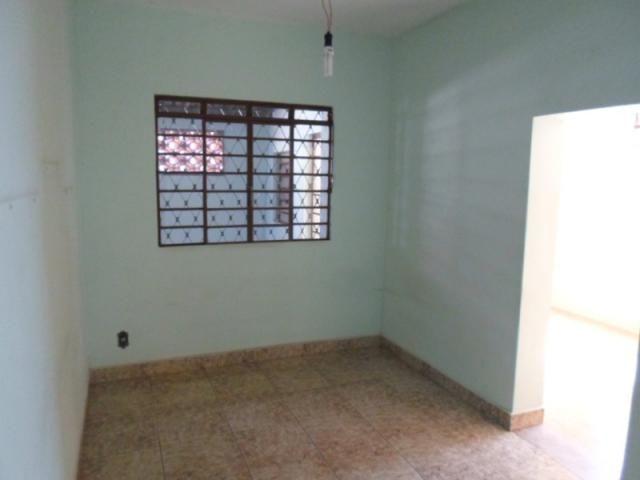 Casa à venda com 2 dormitórios em Santa rosa, Belo horizonte cod:2510 - Foto 3