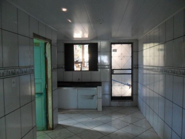 Casa para alugar com 3 dormitórios em Sebastião alves, Três marias cod:273 - Foto 8