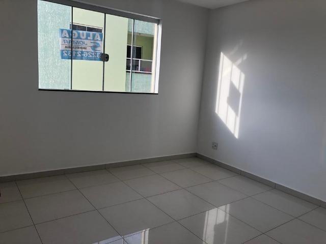 Apartamento no Centro de Nova Serrana - Foto 4
