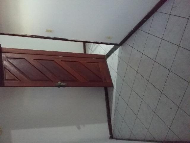 Aluga-se casa em Cachoeira Ba com 4/4 - Foto 14
