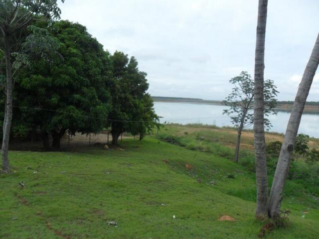 Chácara à venda com 2 dormitórios em Zona rural, Três marias cod:402 - Foto 6