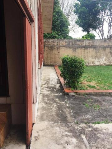 Terreno ZR-3 com 656m² no Capão Raso, Curitiba - Foto 12