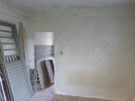 Casa à venda com 3 dormitórios em Lima dias, Conselheiro lafaiete cod:8086 - Foto 8