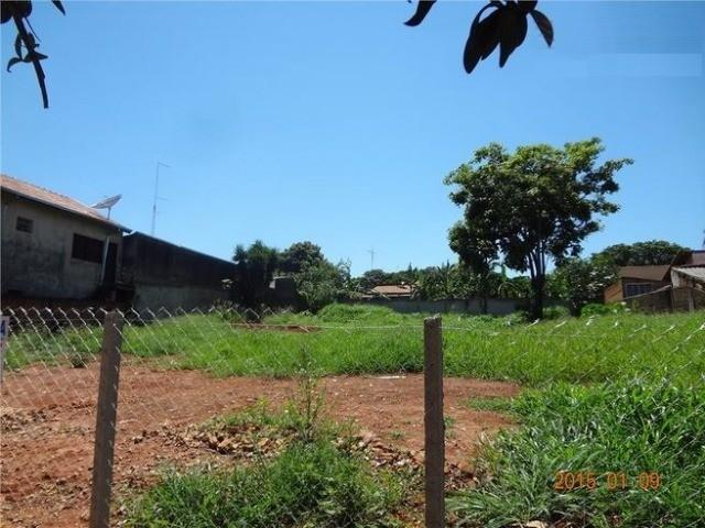 Terreno à venda em Centro, Cosmópolis cod:TE000301 - Foto 2