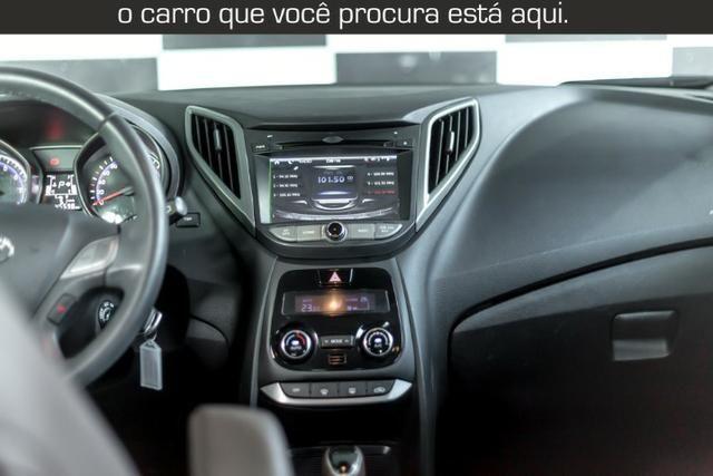 Hyundai Hb20x Premium 1.6 Flex - Foto 19