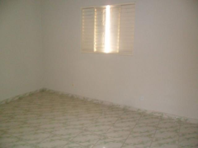 Apartamento à venda com 4 dormitórios em Santa rosa, Três marias cod:620 - Foto 5