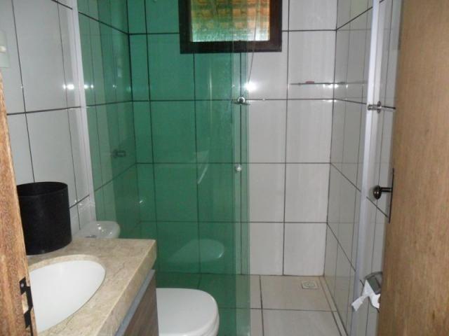 Chácara à venda com 2 dormitórios em São gonçalo do abaete, Três marias cod:445 - Foto 5