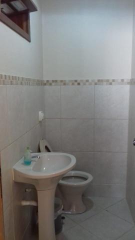 Casa à venda com 2 dormitórios em Loteamento do carmindo, São joão del rei cod:10523 - Foto 15