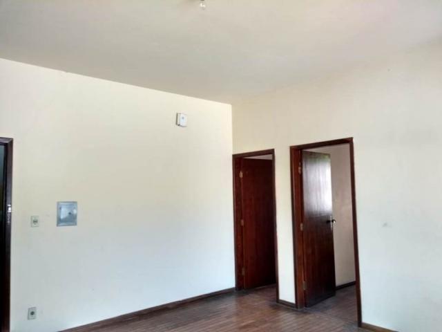 Apartamento à venda com 2 dormitórios em Centro, Três marias cod:660 - Foto 4