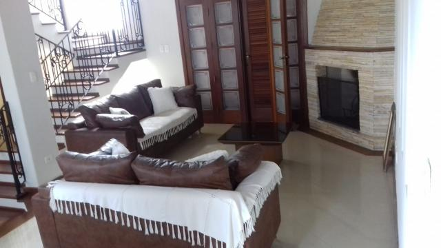 Casa à venda com 2 dormitórios em Loteamento do carmindo, São joão del rei cod:10523 - Foto 14