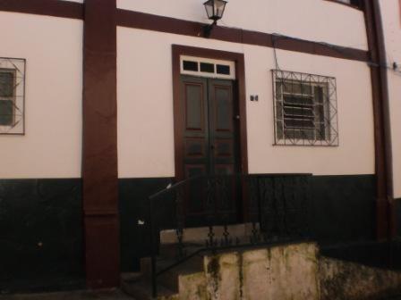 Casa à venda em Centro, Mariana cod:4330 - Foto 13