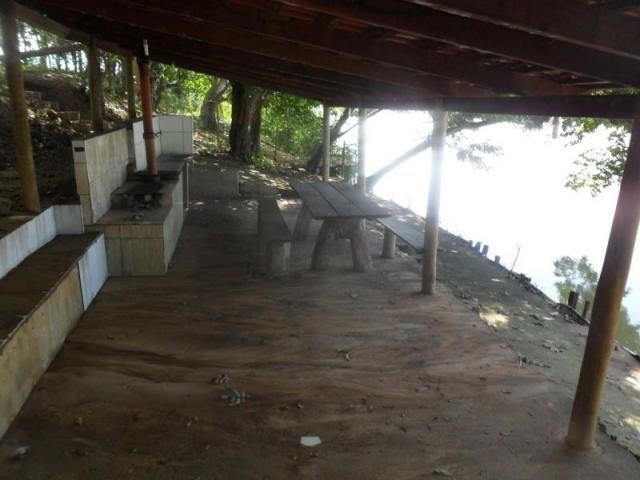 Chácara à venda com 2 dormitórios em São gonçalo do abaete, Três marias cod:445 - Foto 13