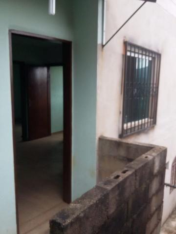 Casa à venda em Santa rita de cássia, Mariana cod:5336 - Foto 3