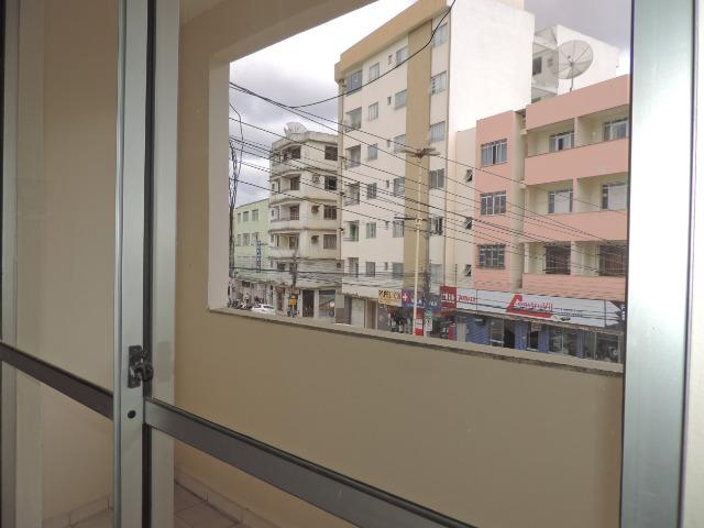 Apartamento Próximo ao Centro 03 quartos c/ súite - B. Vila Nova - Foto 8
