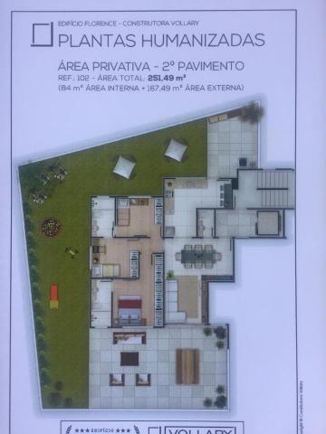 Apartamento à venda com 3 dormitórios em Santa rosa, Belo horizonte cod:3724