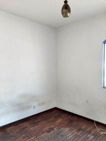 Apartamento à venda com 2 dormitórios em Centro, Três marias cod:660 - Foto 12