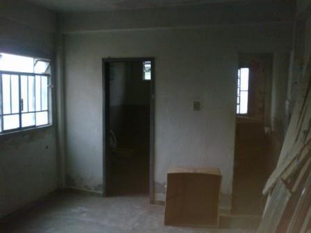 Casa à venda com 3 dormitórios em Lima dias, Conselheiro lafaiete cod:8086 - Foto 3