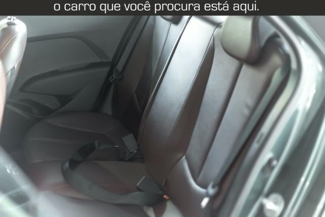 Hyundai Hb20x Premium 1.6 Flex - Foto 9