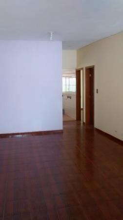 Casa à venda com 3 dormitórios em Cachoeira, Conselheiro lafaiete cod:9921 - Foto 12