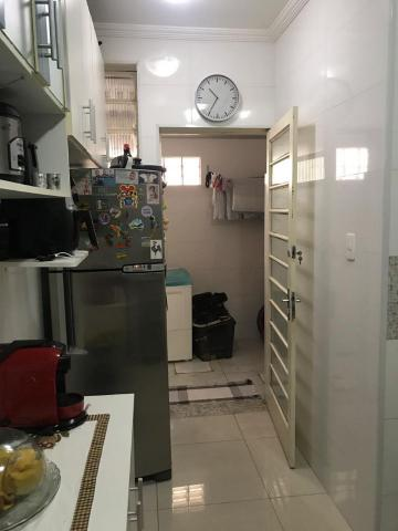 Casa à venda com 3 dormitórios em Dona clara, Belo horizonte cod:3538 - Foto 5