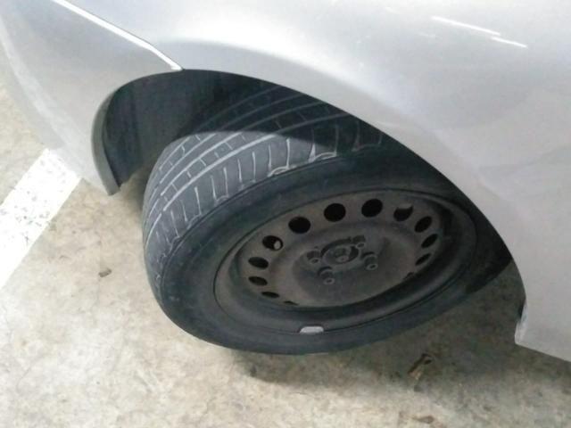 Clio 1.0 2012 / 2012 R$ 13.200,00 + Taxas - Foto 3