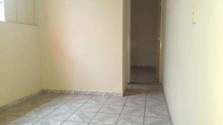 Kitchenette/conjugado para alugar com 1 dormitórios cod:9858 - Foto 6