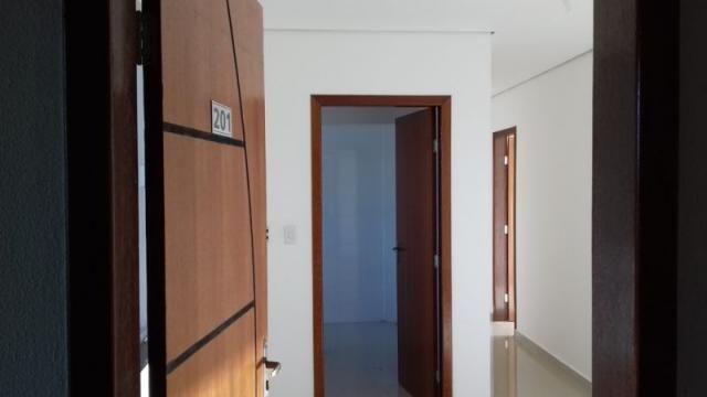 Excelente apartamento de primeira qualidade. - Foto 4