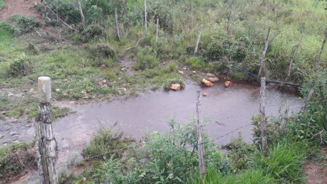 Chácara à venda em Centro, Piranga cod:5190 - Foto 7