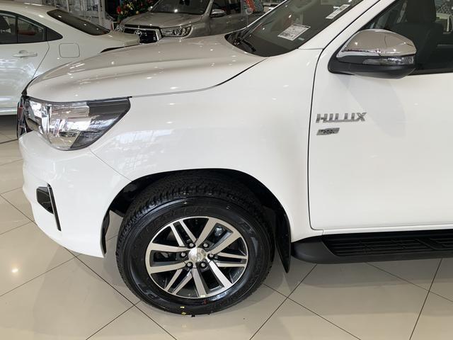 Hillux SRV Flex 20/20 (Pronta entrega) - Foto 7