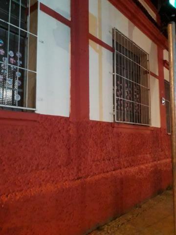 Casa à venda com 3 dormitórios em Fábricas, São joão del rei cod:10501 - Foto 2