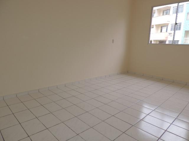 Apartamento Próximo ao Centro 03 quartos c/ súite - B. Vila Nova - Foto 11