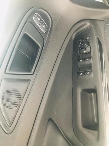 Ford Ecosport Freestyle Automática - Foto 3