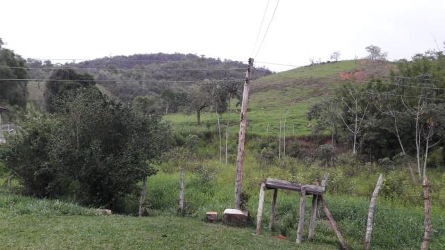 Chácara à venda em Centro, Piranga cod:5190 - Foto 14