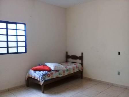 Casa para alugar com 3 dormitórios em Beira rio, Três marias cod:718 - Foto 3
