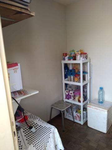 Apartamento à venda com 2 dormitórios em Santa rosa, Belo horizonte cod:3423 - Foto 7