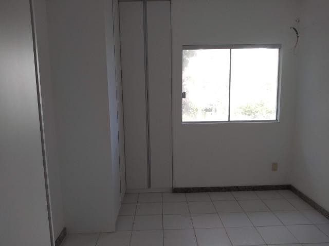 Apartamento J.Aeroporto, Villas. R$160.000, quarto e sala - Foto 8