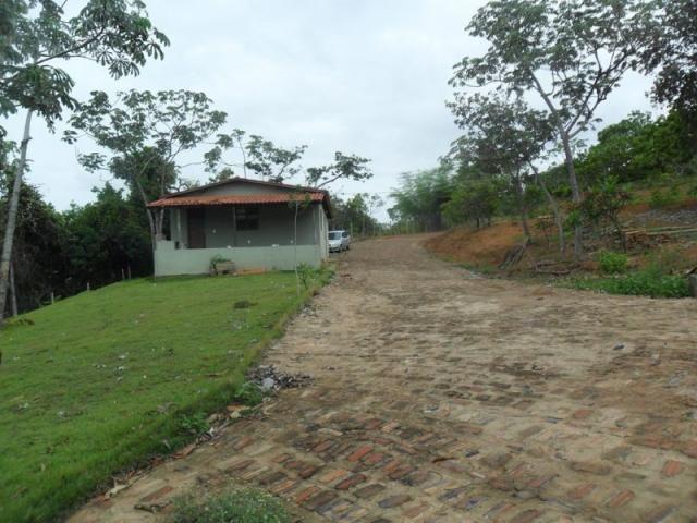 Chácara à venda com 2 dormitórios em Zona rural, Três marias cod:402 - Foto 4
