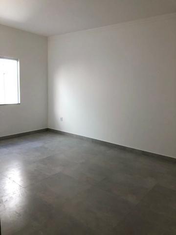 Casa em casa de condomínio 3 quartos à venda com Área de serviço ... 52cb4e22fd