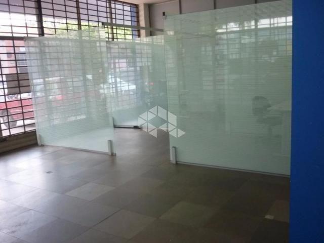 Prédio inteiro à venda em Navegantes, Porto alegre cod:PR0152 - Foto 3