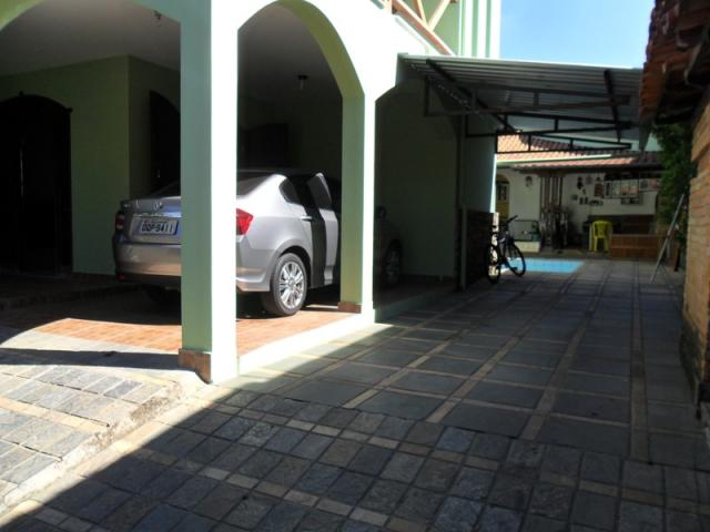Casa de ótima qualidade - Foto 12