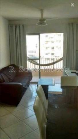 Apartamento à venda com 2 dormitórios em Méier, Rio de janeiro cod:JCCO20022 - Foto 4