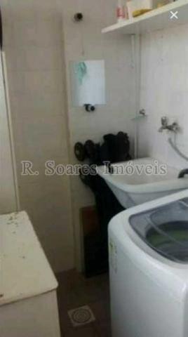 Apartamento à venda com 2 dormitórios em Méier, Rio de janeiro cod:JCCO20022 - Foto 13