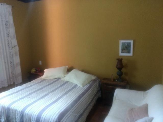 Casa em condomínio à venda, 5 quartos, 5 vagas, condominio jardins - brumadinho/mg - Foto 19