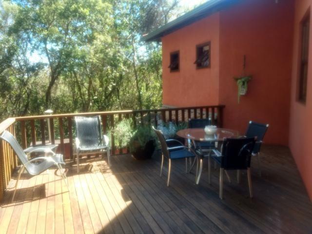 Casa em condomínio à venda, 5 quartos, 5 vagas, condominio jardins - brumadinho/mg - Foto 8