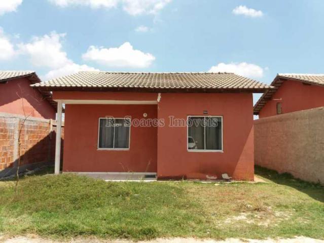 Casa de condomínio à venda com 2 dormitórios em Marapicu, Nova iguaçu cod:CPCN20002