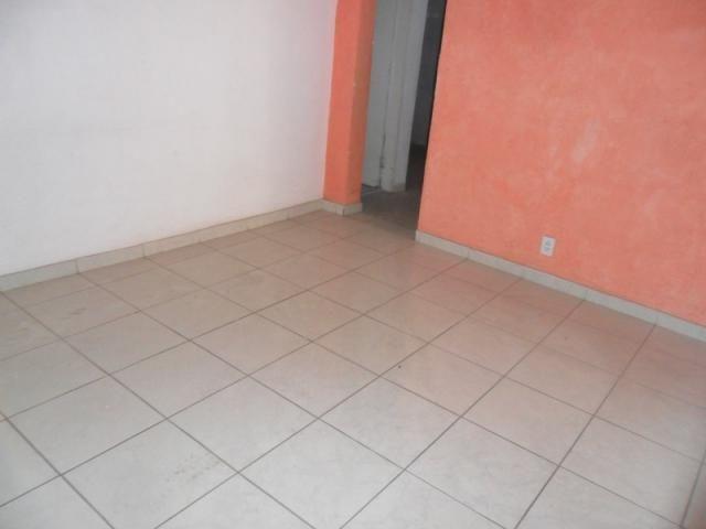 Casas 06 moradias alugadas - Foto 3