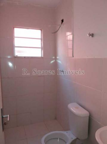 Casa de condomínio à venda com 2 dormitórios em Marapicu, Nova iguaçu cod:CPCN20002 - Foto 11