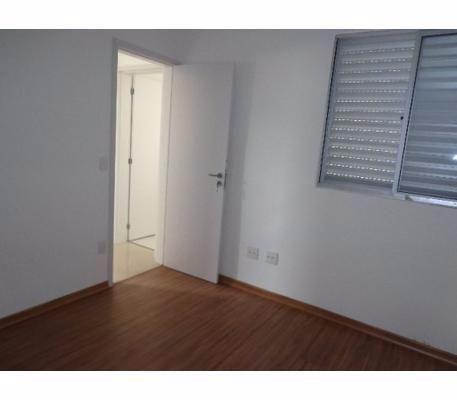 Cobertura à venda, 3 quartos, 2 vagas, prado - belo horizonte/mg - Foto 3