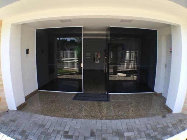 Apartamentos novos P/ estudantes da Unesc - Prédio entregue no inicio do ano - Foto 9